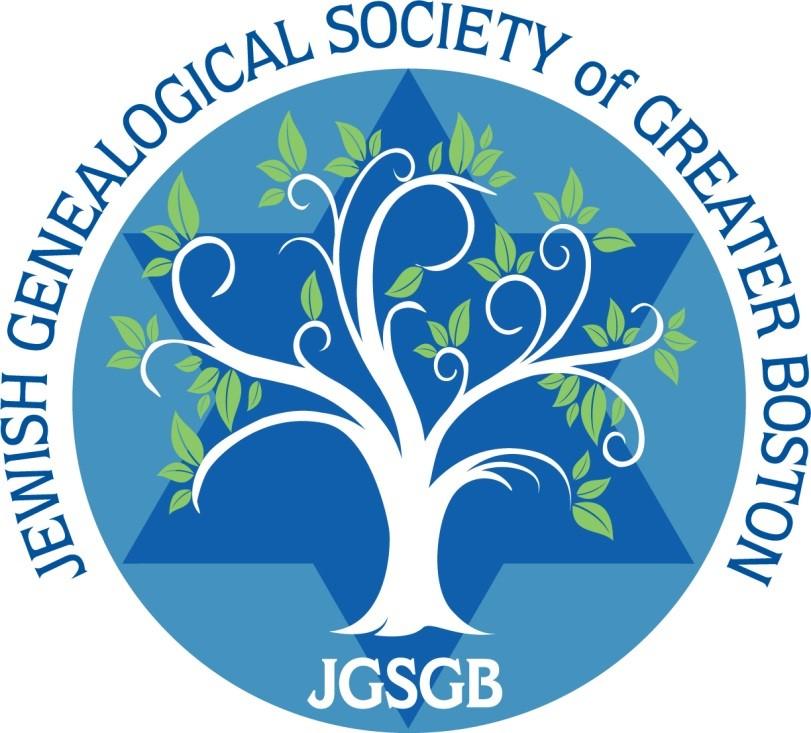 JGSGB